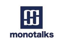 モノトークス
