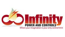 Infinity Power  Controls, Inc.