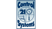 Control Systems 21