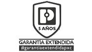 Phoenix Contact Garantía extendida