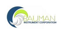 Bauman Instrument Corporation