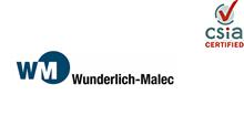 Wunderlich-Malec