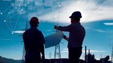 Understanding NERC CIP compliance solutions with Phoenix Contact