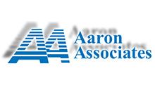 Aaron Associates