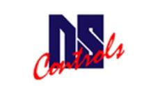 NS Controls, Inc.