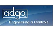 Adgo Inc.