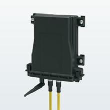 耐候性電子機器用ケース「ECSシリーズ」