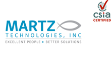Martz Technologies