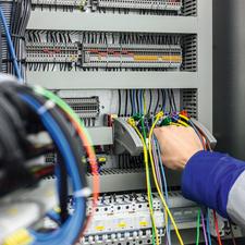 Network modernization with FAME