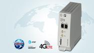 TC Cloud Client 4G LTE