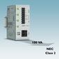 Circuitos eléctricos NEC de clase 2