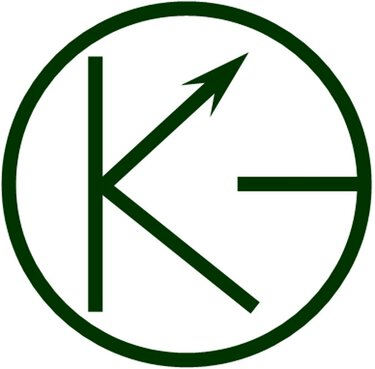"ПП ""Екопромснаб"" логотип"
