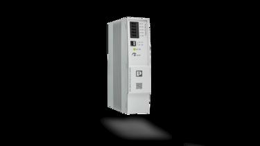 TRIO CROSS POWER power supply