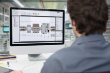PROJECT complete planning software