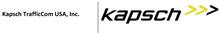 Kapsch TrafficCom USA, Inc.