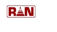 RAN Technologies, Inc.