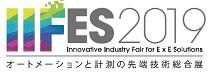 IIFES2019