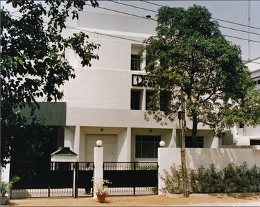 Unit-I, New Delhi, India