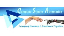 Complete System Automation