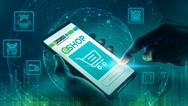 E-Shop használata