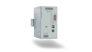 Power supplies with maximum functionality – Protection against extreme ambient conditions