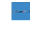 Hallam ICS