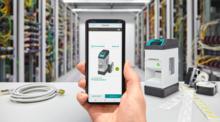 Mobile printing y herramientas