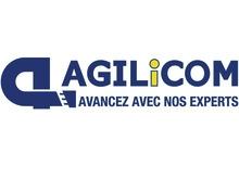 Logo Agilicom