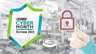 Cyber-month