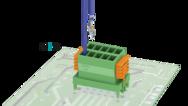SKEDD-kantkonnektorstik op til 1,5 mm² – den nye måde at kontaktere på