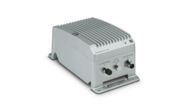 Power supplies with standard functionality – Robust with IP67 degree of protection