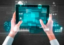 Nuestra promesa de rendimiento para su DigitalFactory
