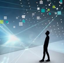 Taller online Tecnología PLCnext