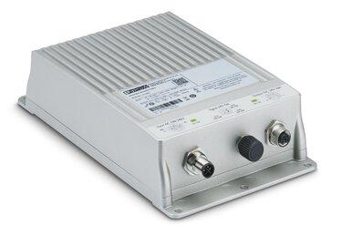 TRIO POWER IP67 파워 서플라이