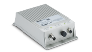 Power supplies with IP67 degree of protection – robust for supply in the field