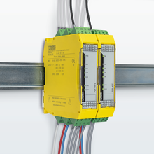 PSRmultifunctional relays offer many benefits
