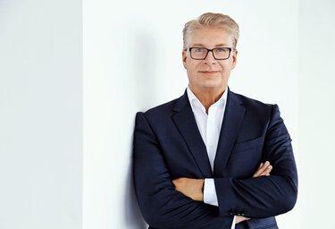 Bernhard Tillmanns - Phoenix Contact