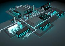 Soluciones de digitalización abiertas y seguras