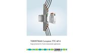 TERMITRAB Complete TTC 6P-4 brochure