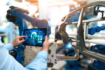 Séminaire Industrie 4.0
