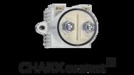 Contactores de alimentación CHARX contact