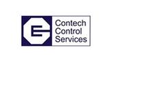 Contech Control Services