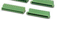 7.62mm pitch (inverted connectors)