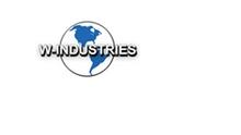 W-Industries
