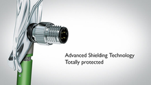 Advanced Shielding Technology