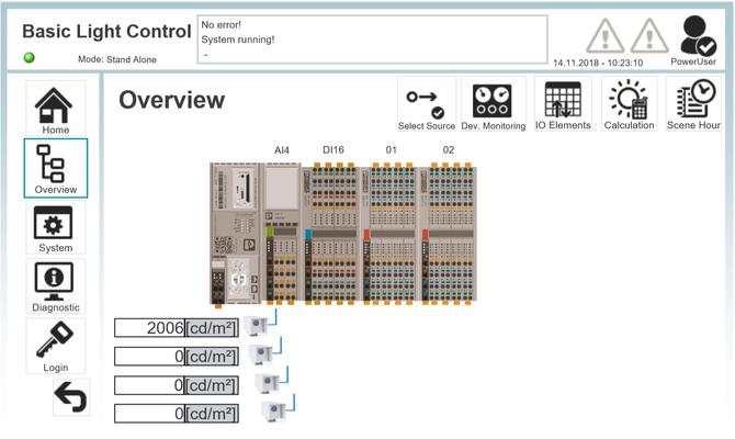 plcnext store: gotowe aplikacje przemysłowe na sterowniki plc