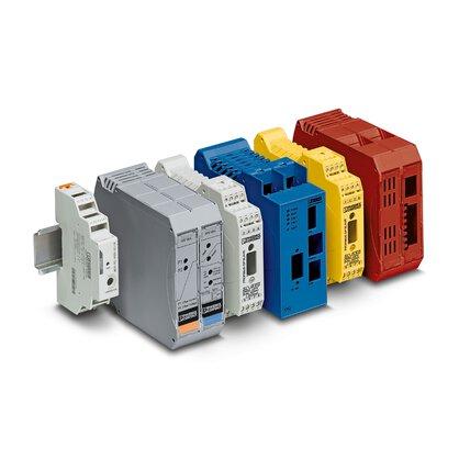 Customer-specific electronics housings
