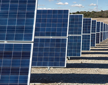 Solar Applications