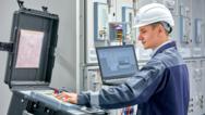 Thüringer Energienetze, FAME