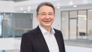 Dirk Görlitzer